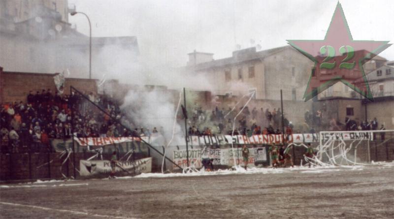 Stagione Ultras 2004/2005 - Pagina 2 Cnsc126