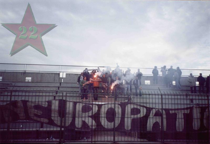 Stagione Ultras 2004/2005 - Pagina 2 Cnsc128