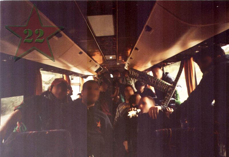 Stagione Ultras 2004/2005 - Pagina 2 Cnsc129