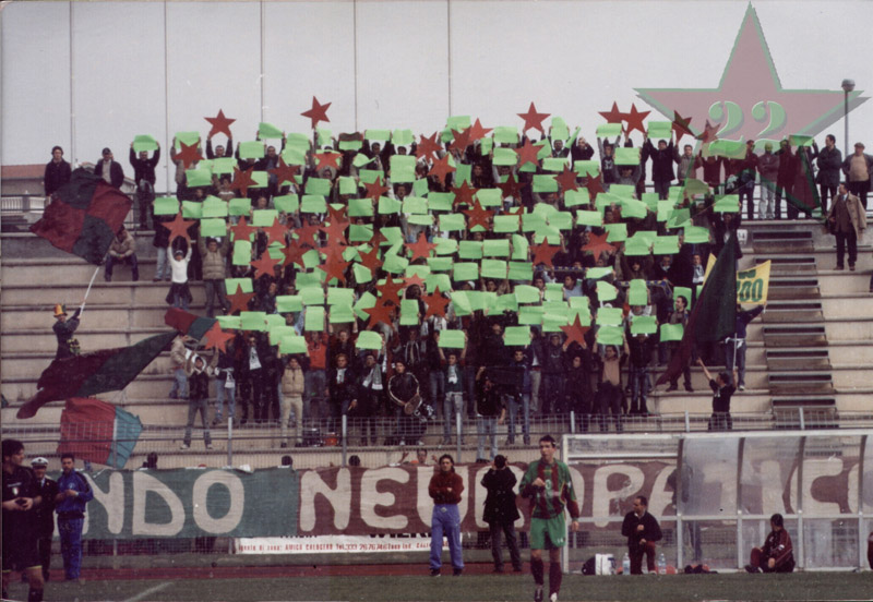 Stagione Ultras 2003/2004 - Pagina 2 Cnsc13