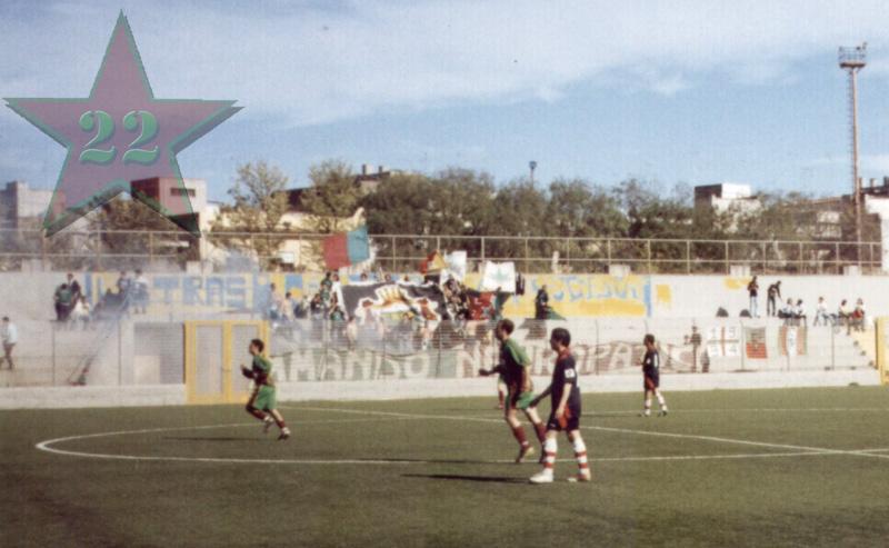 Stagione Ultras 2004/2005 - Pagina 2 Cnsc130