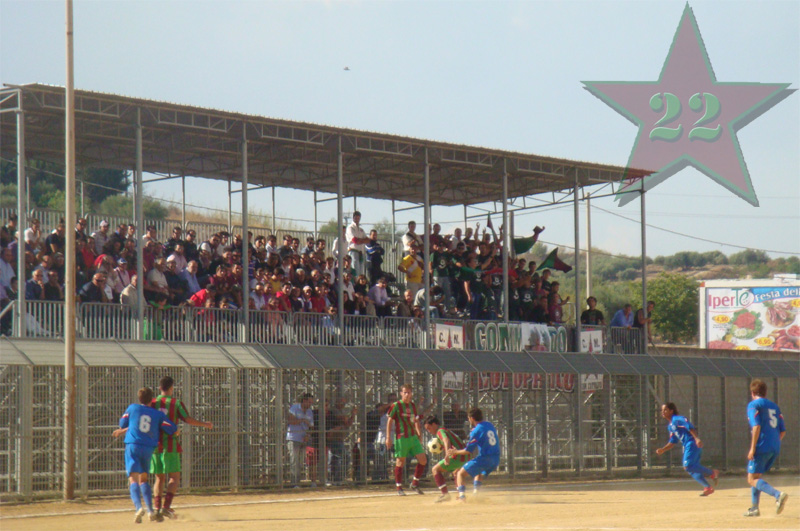 Stagione Ultras 2010-2011 Cnsc132