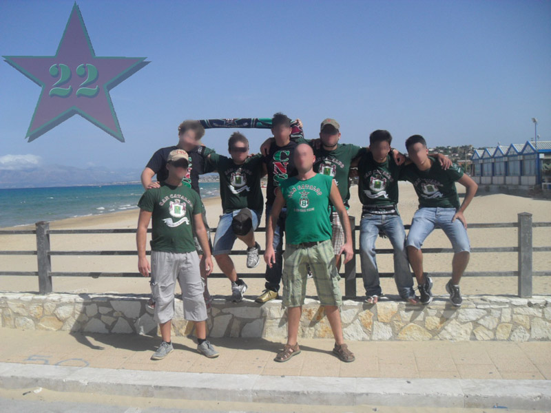 Stagione Ultras 2010-2011 Cnsc133
