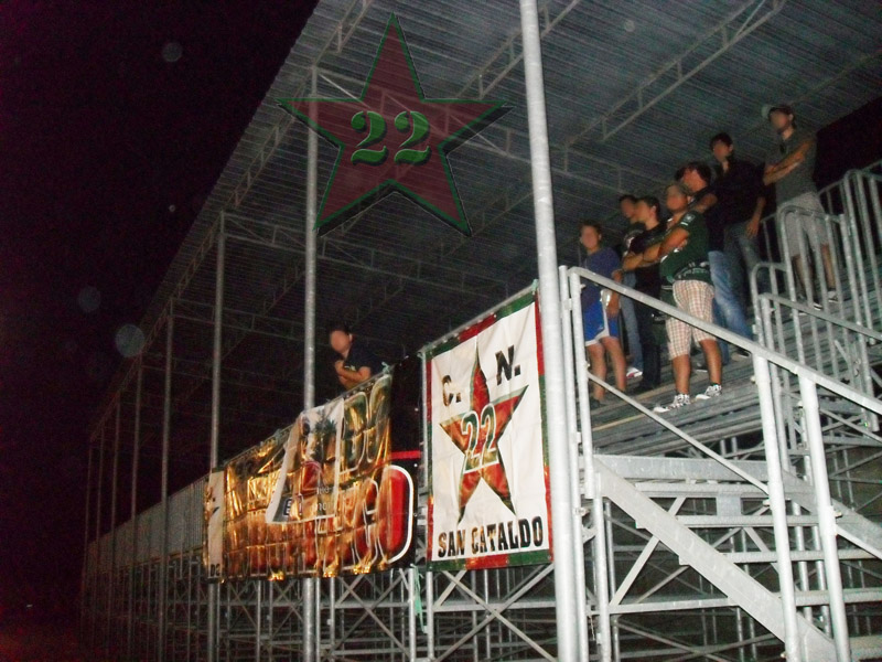 Stagione Ultras 2010-2011 Cnsc211