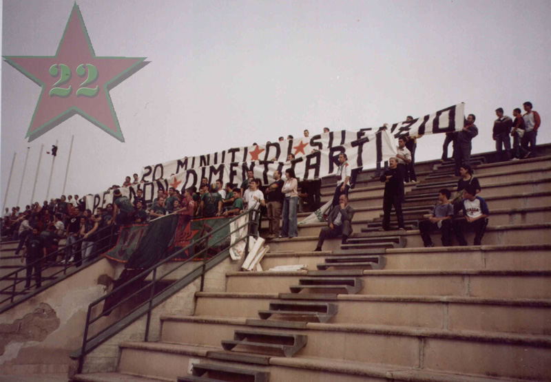 Stagione Ultras 2004/2005 Cnsc219