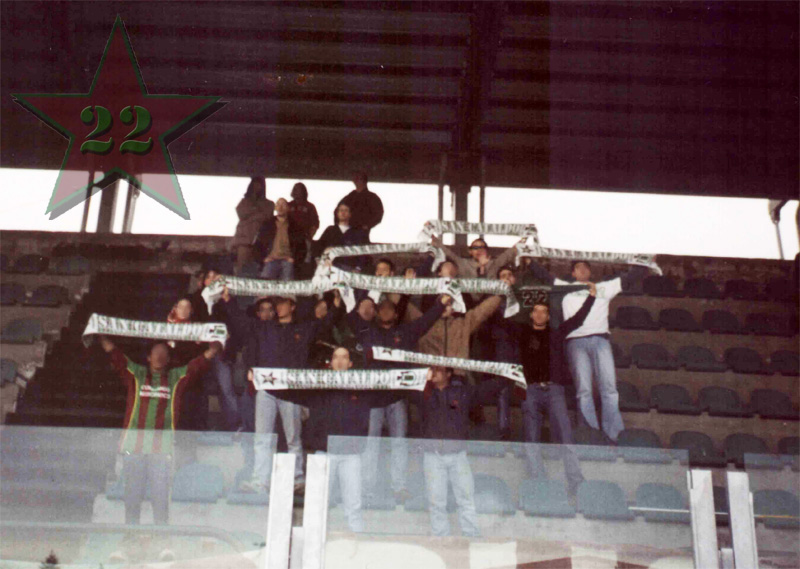 Stagione Ultras 2004/2005 Cnsc220