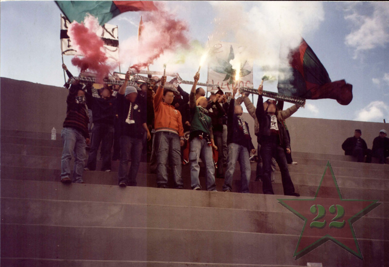 Stagione Ultras 2004/2005 Cnsc223