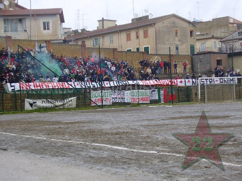 Stagione Ultras 2004/2005 - Pagina 2 Cnsc227