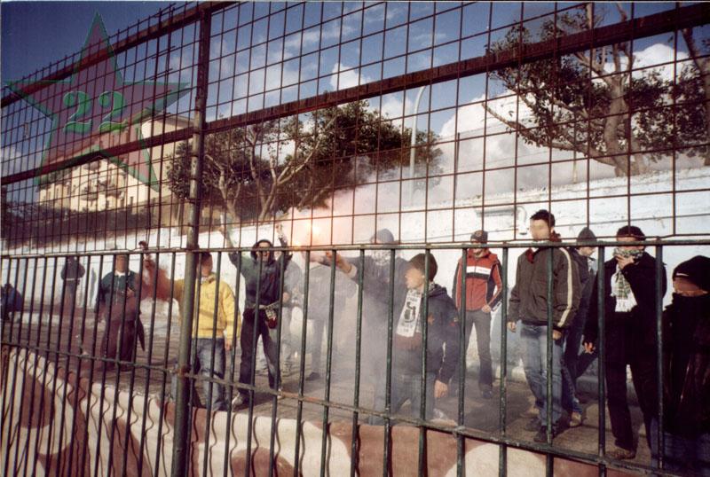 Stagione Ultras 2004/2005 - Pagina 2 Cnsc228