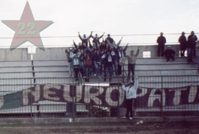 Stagione Ultras 2004/2005 - Pagina 2 Cnsc229