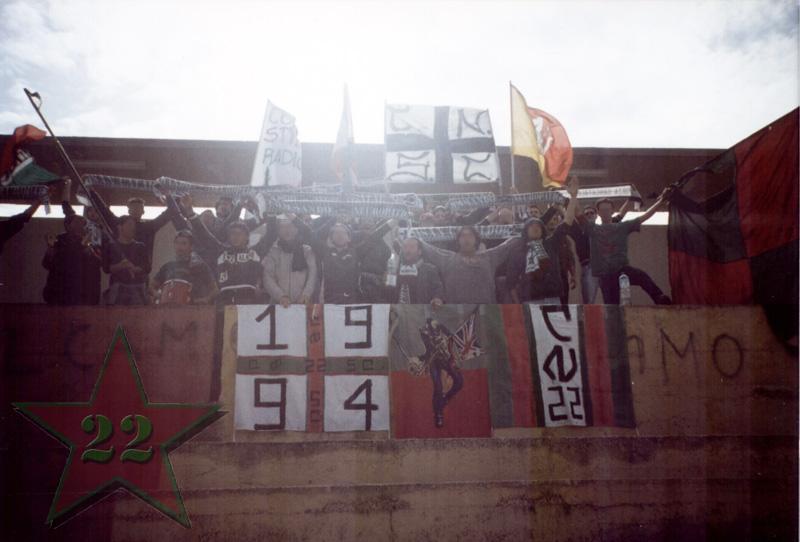 Stagione Ultras 2004/2005 - Pagina 2 Cnsc231