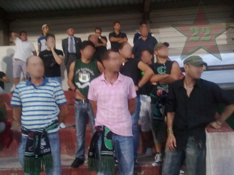 Stagione Ultras 2010-2011 Cnsc233