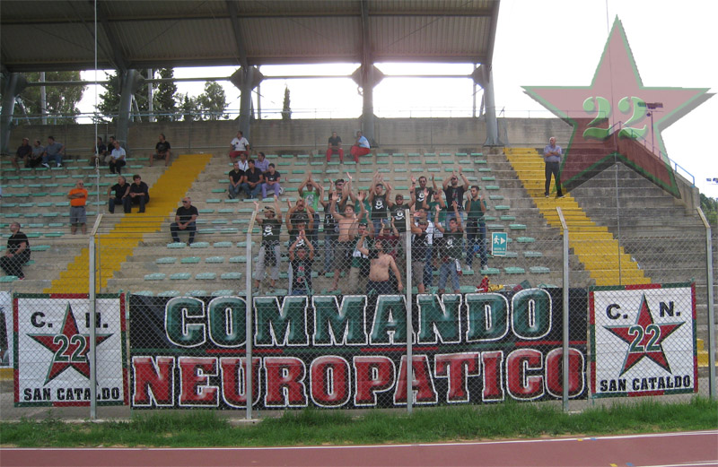 Stagione Ultras 2010-2011 Cnsc237
