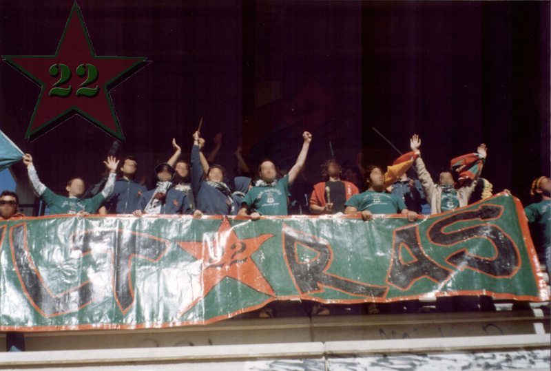 Stagione Ultras 2004/2005 Cnsc313