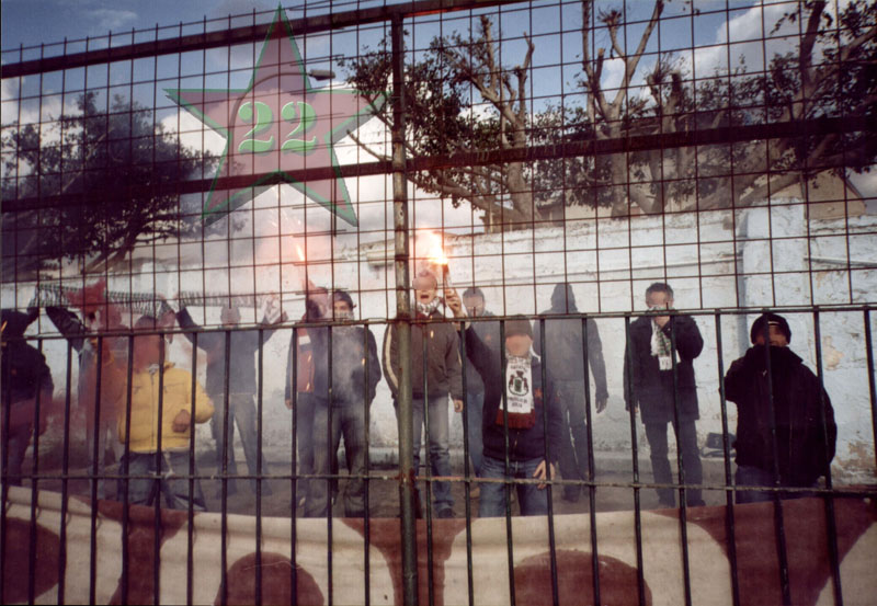 Stagione Ultras 2004/2005 - Pagina 2 Cnsc321