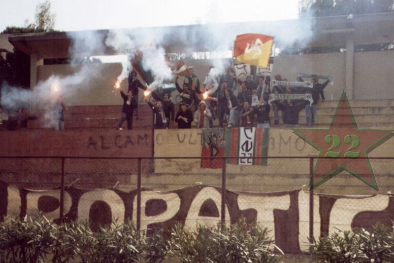 Stagione Ultras 2004/2005 - Pagina 2 Cnsc322
