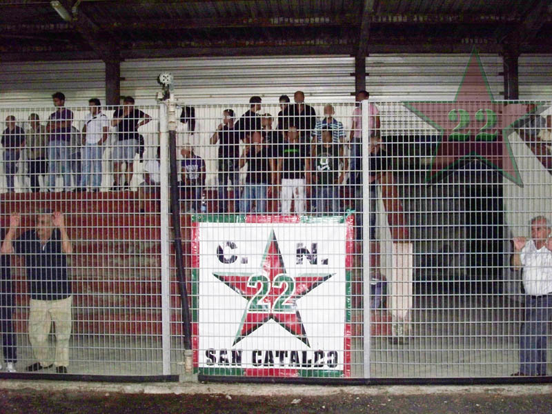 Stagione Ultras 2010-2011 Cnsc324