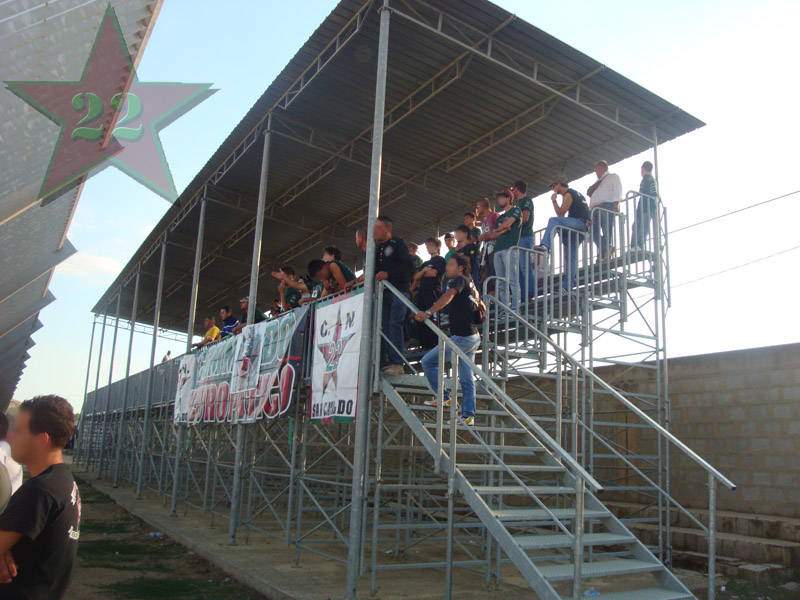 Stagione Ultras 2010-2011 Cnsc325