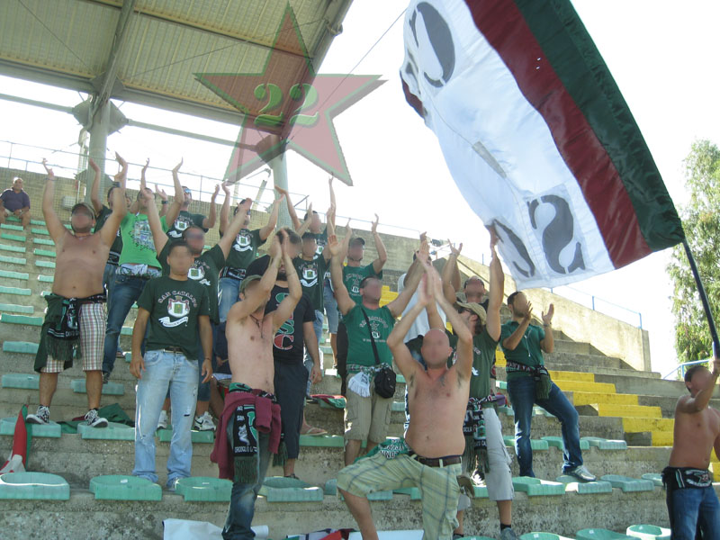 Stagione Ultras 2010-2011 Cnsc326