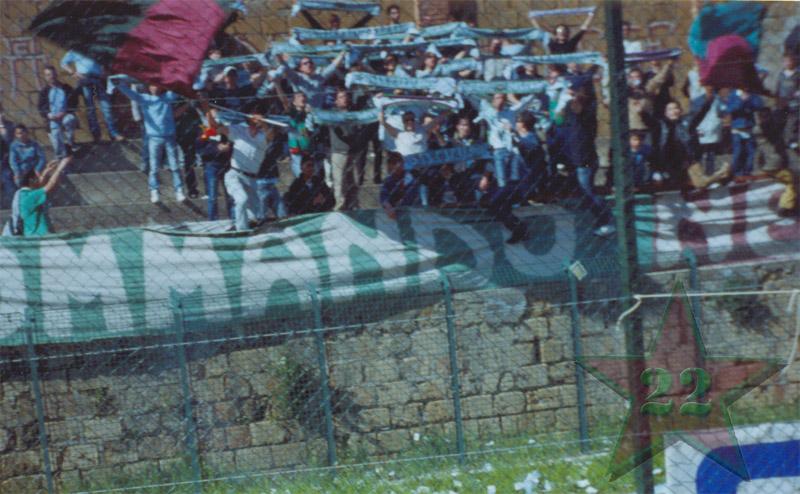 Stagione Ultras 2002/2003 - Pagina 2 Cnsc33