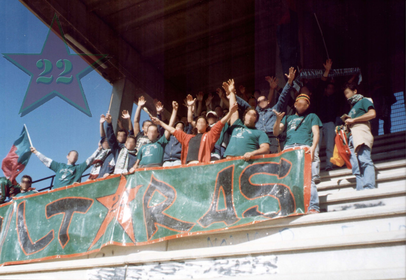 Stagione Ultras 2004/2005 Cnsc413