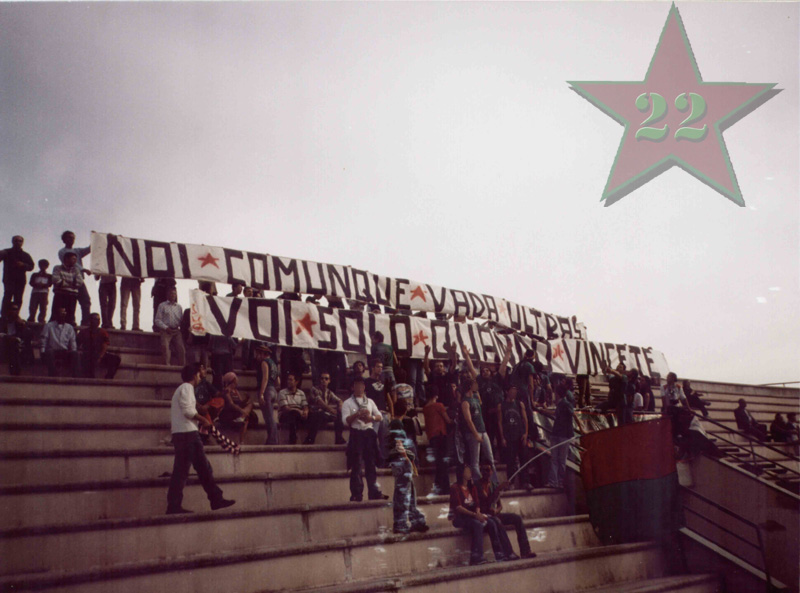 Stagione Ultras 2004/2005 Cnsc414