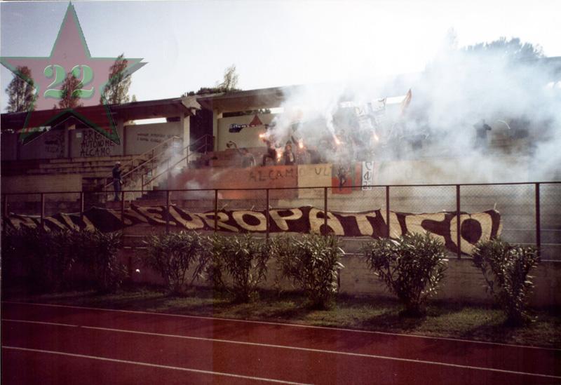 Stagione Ultras 2004/2005 - Pagina 2 Cnsc419