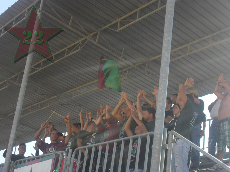 Stagione Ultras 2010-2011 Cnsc420
