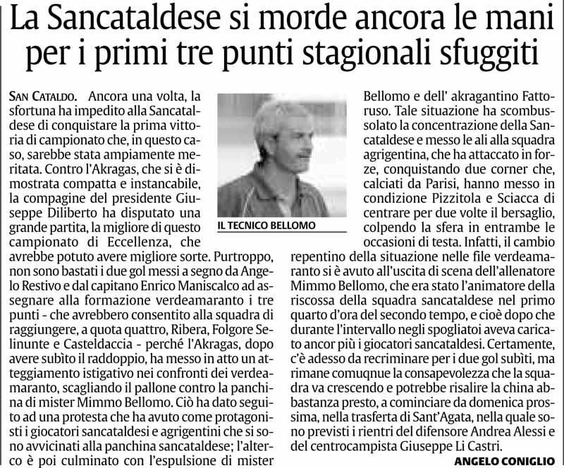 Campionato 5° giornata: Sancataldese - Akragas 2-2 - Pagina 2 Cnsc43