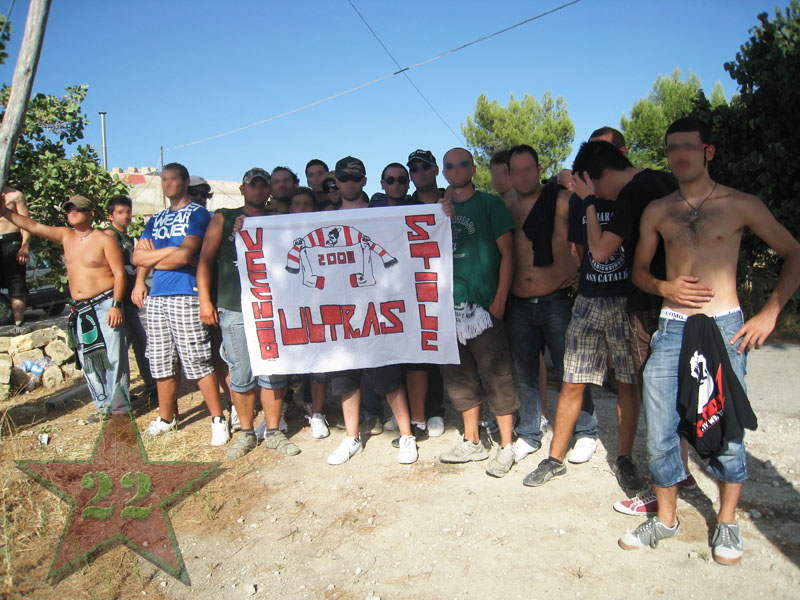 Stagione Ultras 2010-2011 Cnsc510