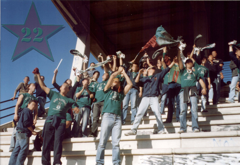 Stagione Ultras 2004/2005 Cnsc511