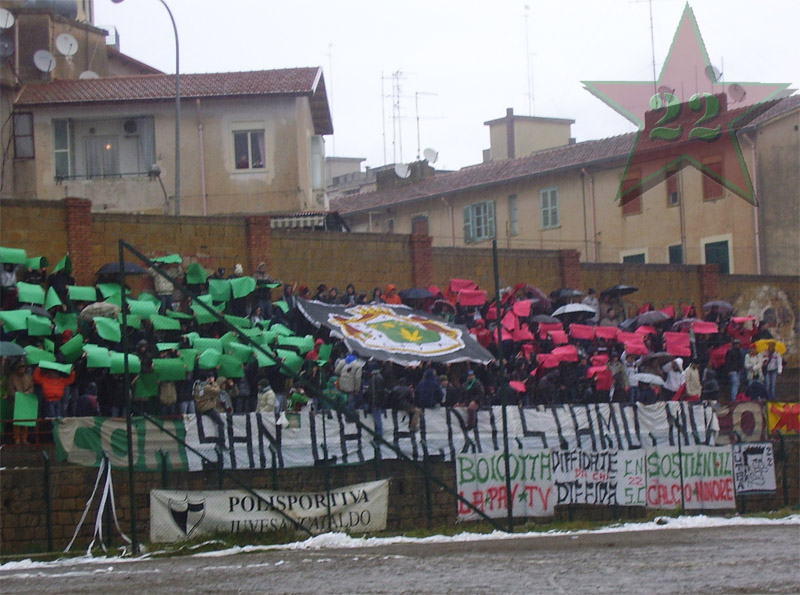 Stagione Ultras 2004/2005 - Pagina 2 Cnsc515