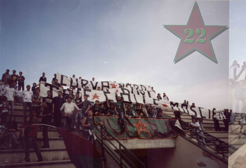 Stagione Ultras 2004/2005 Cnsc610