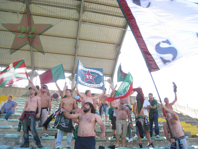 Stagione Ultras 2010-2011 Cnsc612
