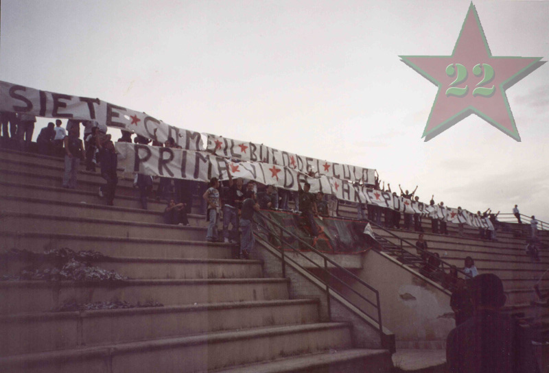 Stagione Ultras 2004/2005 Cnsc710