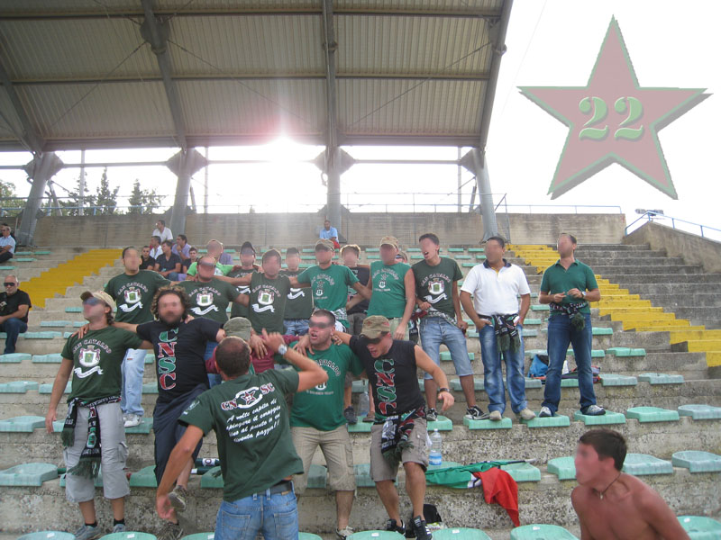 Stagione Ultras 2010-2011 Cnsc812