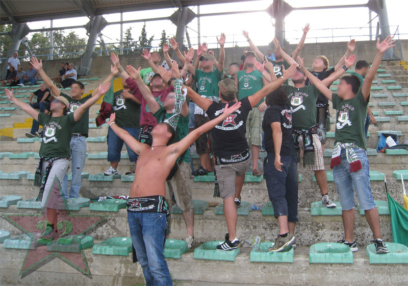 Stagione Ultras 2010-2011 Cnsc911