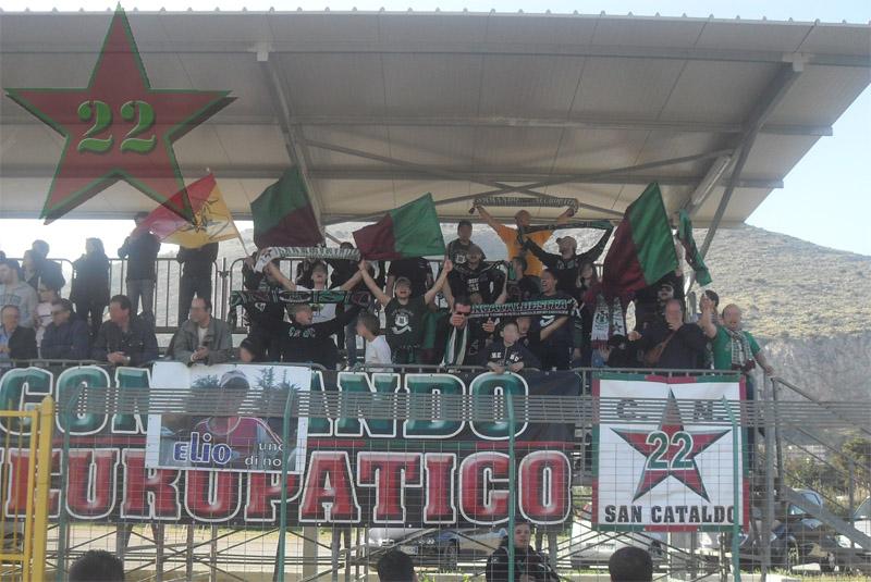 Stagione Ultras 2010-2011 - Pagina 2 D11