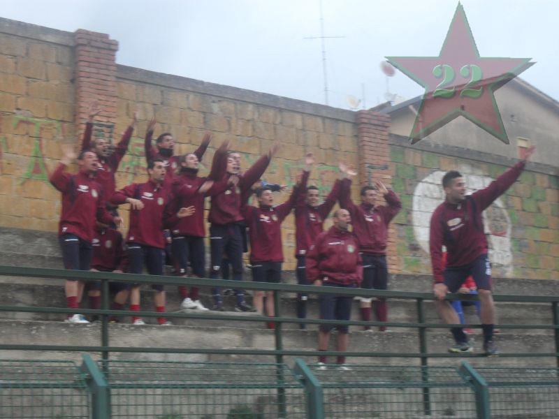 Stagione Ultras 2010-2011 - Pagina 2 E11