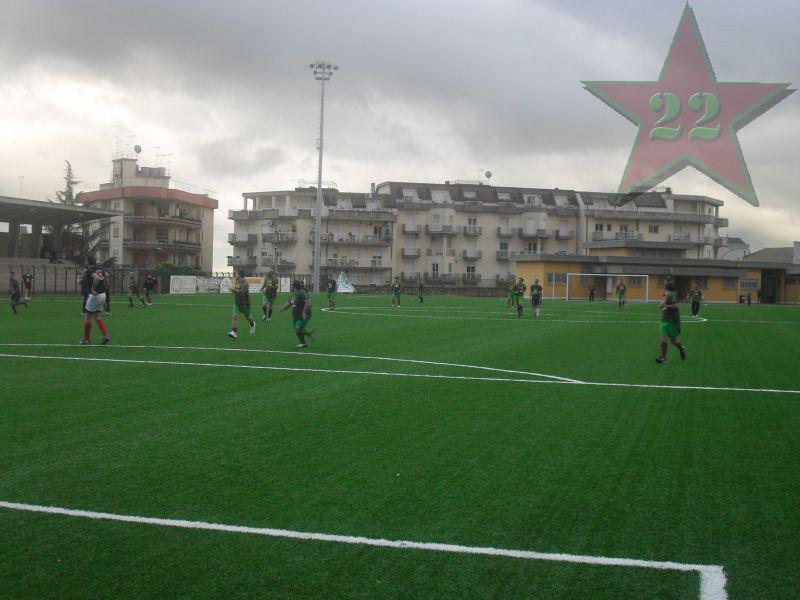 Stagione Ultras 2010-2011 - Pagina 2 F11