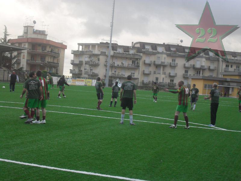 Stagione Ultras 2010-2011 - Pagina 2 G10