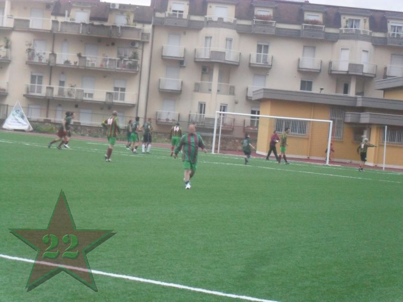Stagione Ultras 2010-2011 - Pagina 2 H10