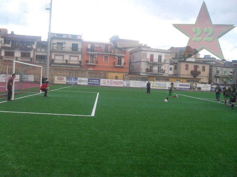Stagione Ultras 2010-2011 - Pagina 2 I10