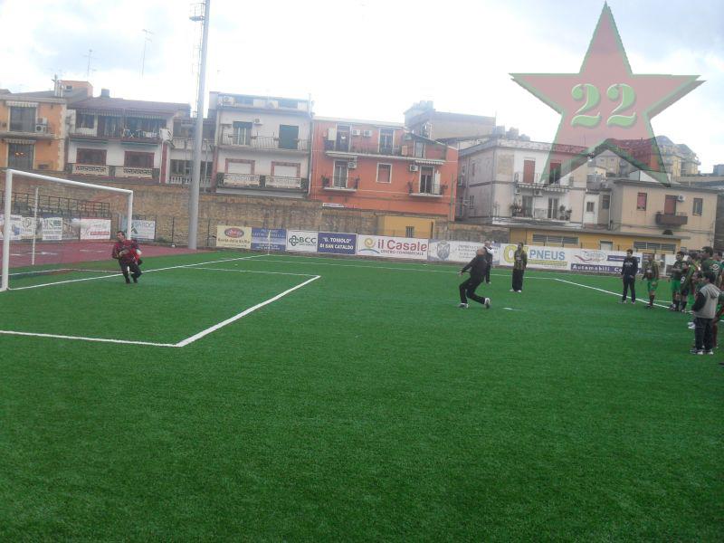 Stagione Ultras 2010-2011 - Pagina 2 L11