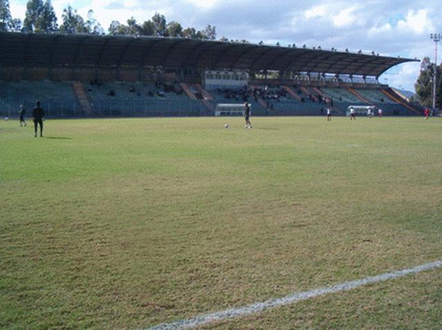 Campionato 2° giornata: Alcamo - Sancataldese 1-0 Lelioc10