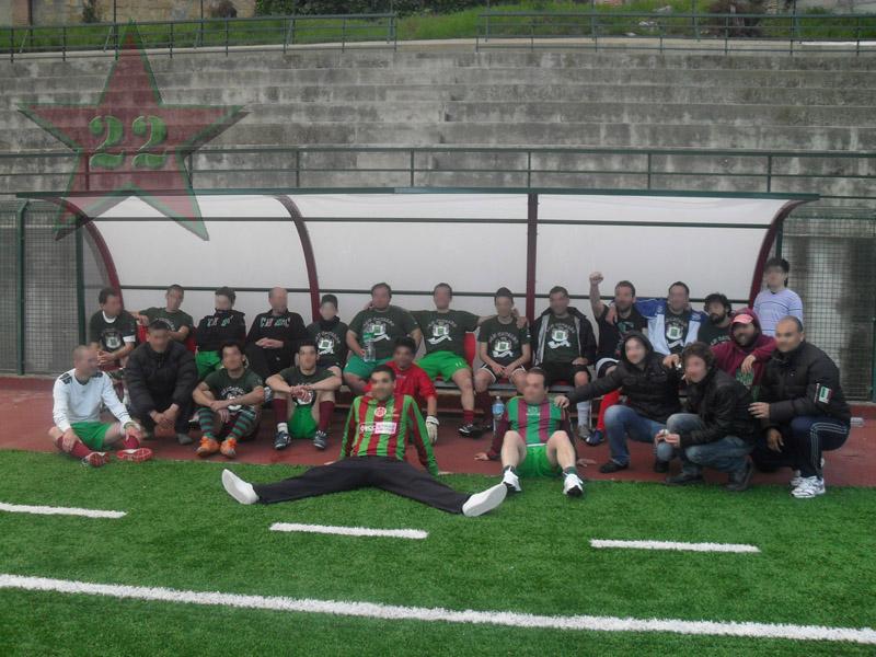 Stagione Ultras 2010-2011 - Pagina 2 M10