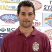 Campionato 7° giornata: Sancataldese - Gattopardo 1- 0 Manuel11