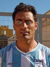 Campionato 3° giornata: Sancataldese - Ribera  0-0 Montal10