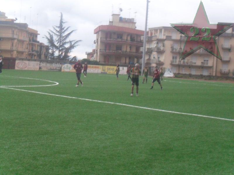 Stagione Ultras 2010-2011 - Pagina 2 N10