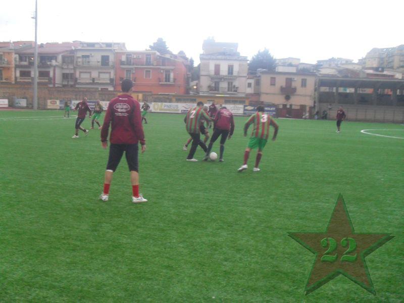 Stagione Ultras 2010-2011 - Pagina 2 O10